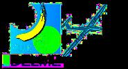 Club Aéromodélisme Delme